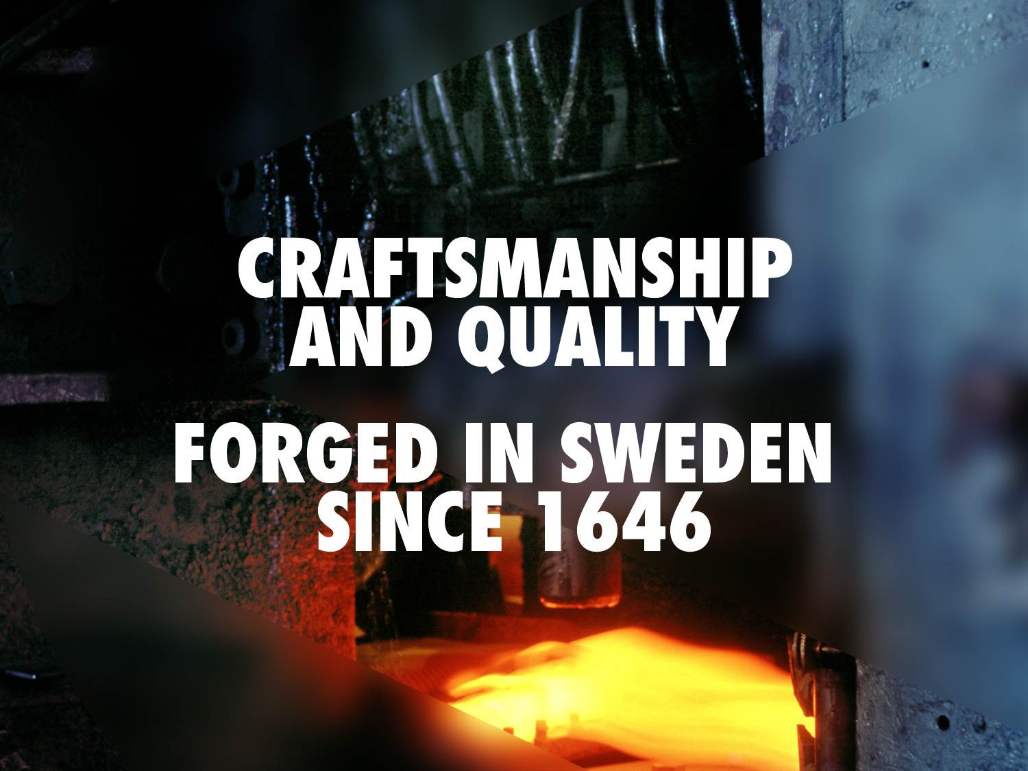 Management-craftmanship-and-quality Bharat Forge Kilsta